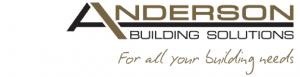 Anderson Building Innovations