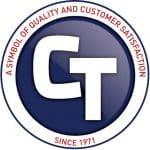 C & T Tool & Machine