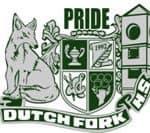 Dutch Fork High School