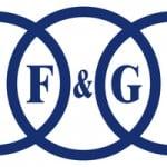 Friede & Goldman Ltd.