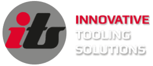 Innovative Tooling Solutions