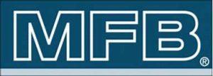 MFB Products Pty Ltd