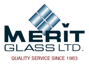 Merit Glass