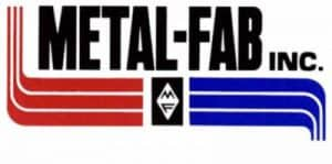 Metal Fab Products