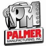 Palmer Mfg. & Tank, Inc.