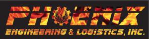 Phoenix Engineering & Logistics Inc