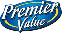Premier Valves (Pty) Ltd