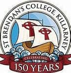 St Brendans College