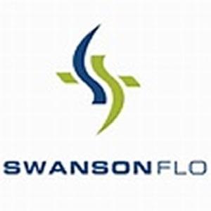 Swanson Flo