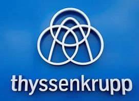 Thyssen Krupp Elevator