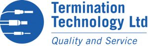 Timoney Technology Ltd