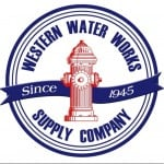 Western Waterworks Supply